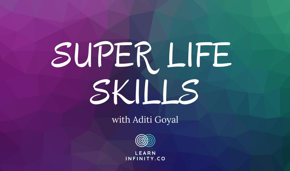 life-skills-for-kids-teenagers