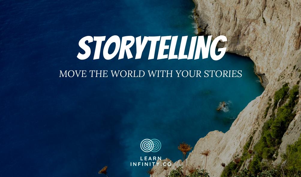 storytelling-online-live-course-life-skills