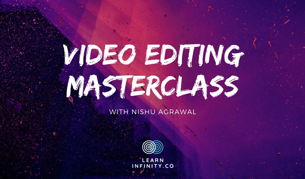video-editing-premiere-pro-adobe-online-kids-live-course