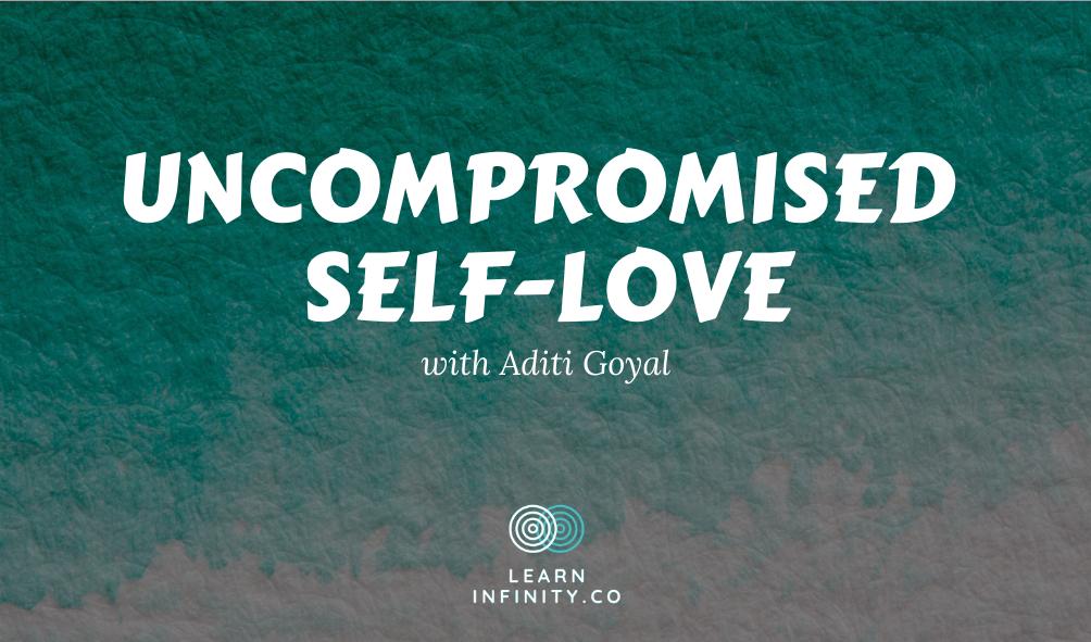 bodypositivity-selflove-online-live-course