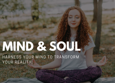 Mind & SOUL (2) (1)