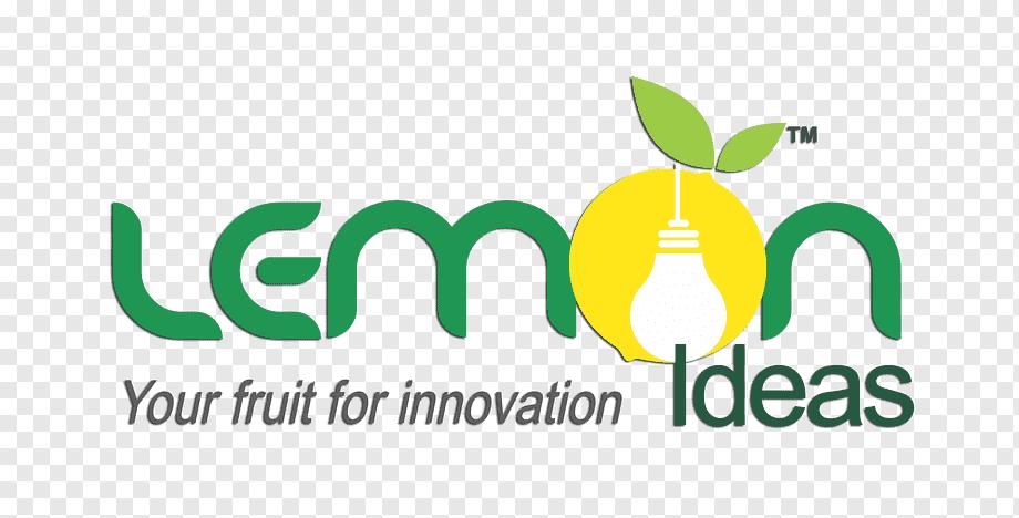 png-transparent-lemon-school-of-entrepreneurship-lemon-ideas-business-business-text-people-innovation