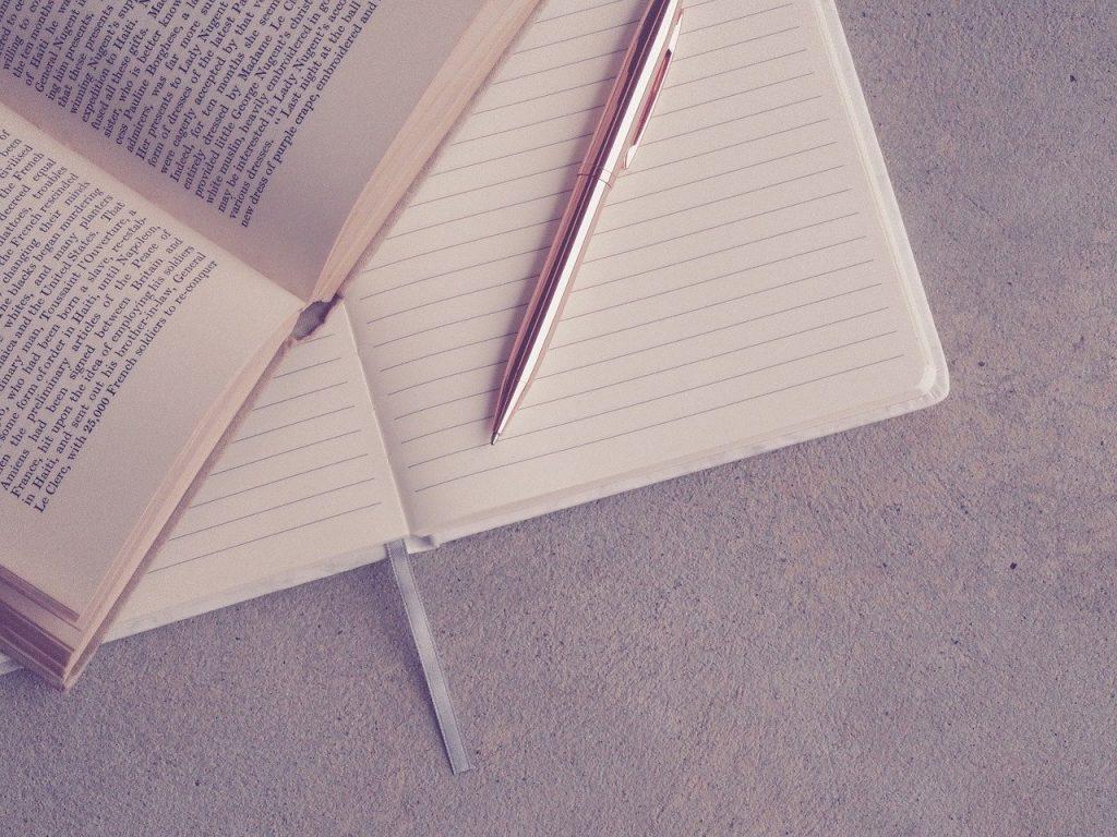 book bindings, paper, page-3176776.jpg