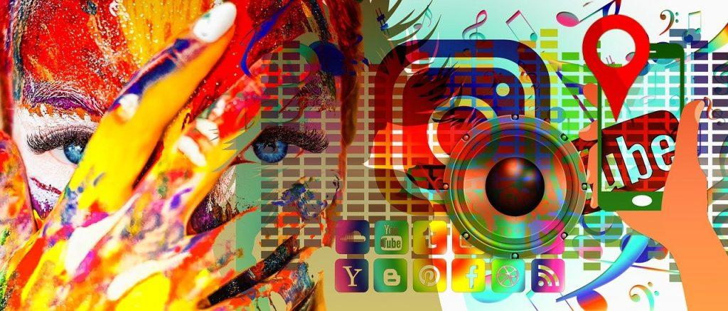 social media, social, network-3758364.jpg